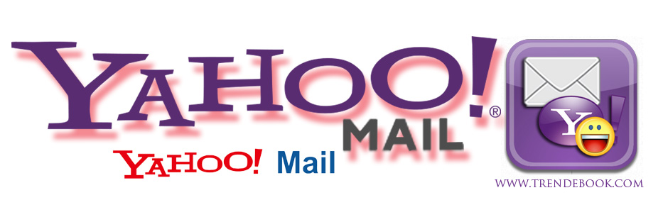 www.yahoomail.com