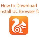 rp_UC-Browser.jpg