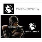 Mortal kombat x – App Review and Download