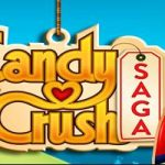 Candy Crush Sega — App Review and Download