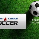 Dream League Soccer for PC and Mobile Device