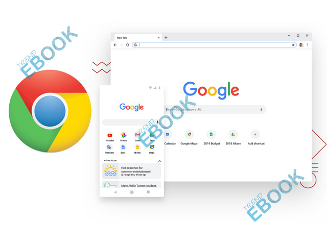 Google Chrome - Download Fast and Secure Web Browser | Download Chrome for Android