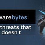 Malwarebytes Free Anti-Malware Download