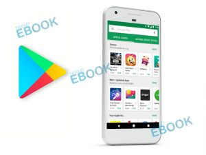 Play Store - Download on Google Play Store   Google Play Store