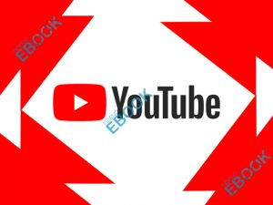 YouTube - How to Manage your YouTube Account | YouTube Account Set Up