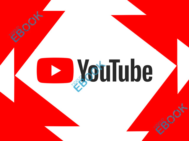 YouTube - How to Manage your YouTube Account   YouTube Account Set Up