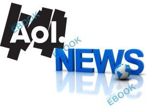 AOL News - Get News, Politics, Sports & Latest Headlines on AOL.com