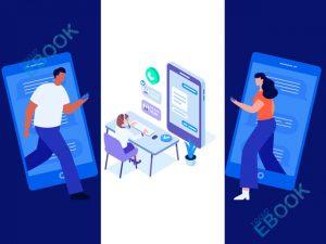 Virtual Phone Number - How to Create a Virtual Phone Number | Virtual Phone Number Free