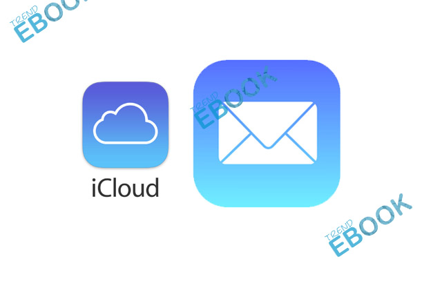 iCloud Mail - Set up iCloud Mail on your Devices | iCloud Mail Account