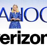 Yahoo Inc. Sold To Verizon for $5 Billion