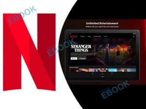 Netflix - How to Create Netflix Account | Netflix Login