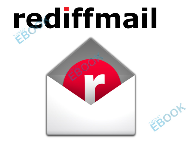 Rediffmail - How to Set Up a Rediffmail Account | Rediffmail Login