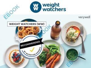 Weight Watchers - How to Use Weight Watchers | Weight Watchers Login