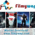 Filmywap – Movies Download   www.filmywap.com