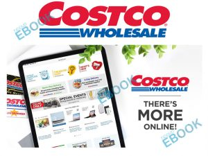 Costco.com - Shop for Grocery, Electronics, Computers, Furniture on | Costco Login