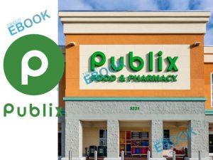 www.publix.org - Publix Super Markets   Publix Login
