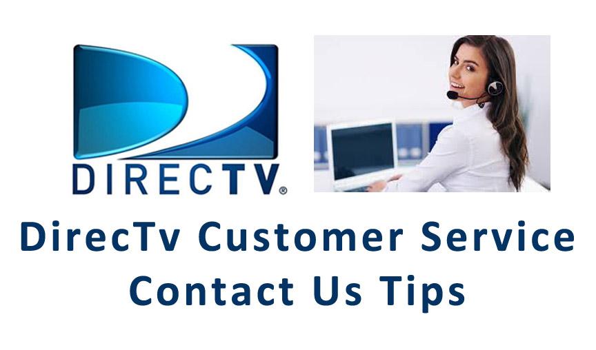 DirecTv Customer Service
