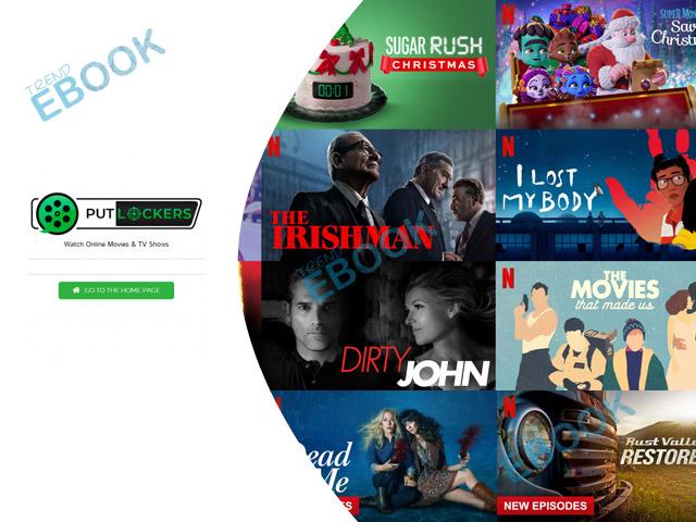 Putlocker -  Watch Free Movies Online | Putlockers Movies
