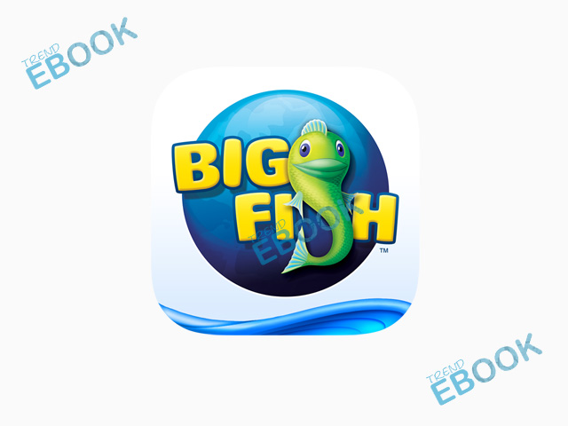 Big Fish Games - Get Free Games for PC, Mobile, iPhone, Android | Big Fish Games Online