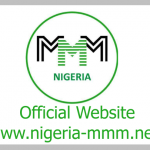 MMM Nigeria – Official Website | www.nigeria-mmm.net