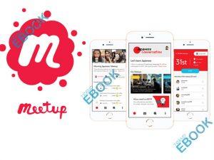 Meetup - How to Create a Meetup Account | Meetup Login