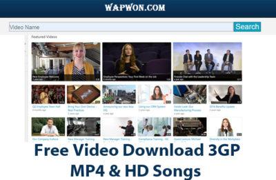 Wapwon.com