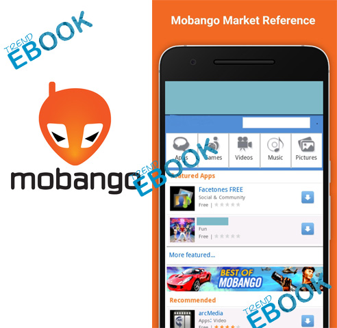 Mobango - Download Free Mobile Apps | www.mobango.com