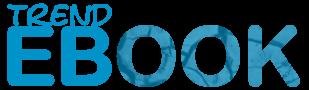 TrendEbook