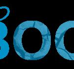 trendebook.com