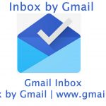 Gmail Inbox – Inbox by Gmail   www.gmail.com
