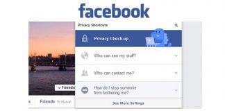 Unblock a Friend on Facebook - Unblock all My Facebook Friends Block