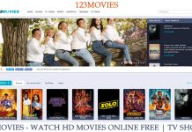 123movies - Watch HD Movies Online Free | Tv Shows