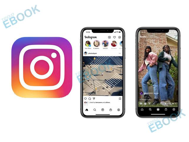 Instagram Mobile - How To Download Instagram App   Instagram Mobile App