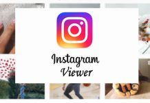 Instagram Viewer - View Instagram Photos | Instagram Profile Viewer
