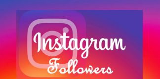 Insta Followers - Get Instagram Followers | Instagram App