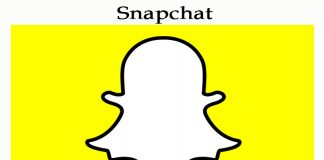 Snapchat Online App - Snapchat Account | Snapchat Filters