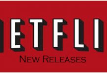 Netflix New Releases - How to Access Netflix New Releases
