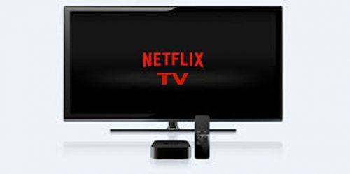 Netflix TV - How to Watch Netflix on TV