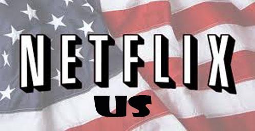 Netflix US | How to Access American Netflix