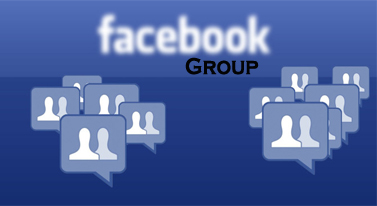 Facebook Group – How to Join a Facebook Group