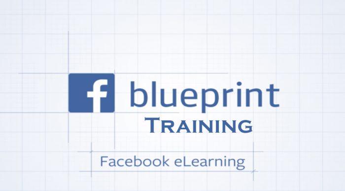 Facebook Blueprint Training - Facebook Blueprint
