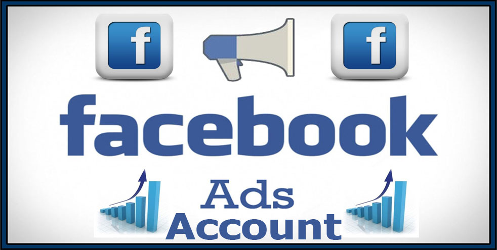 Facebook Ads Account - How to Create an Ad Account