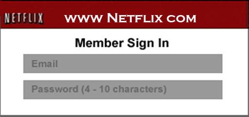 www Netflix com - How to Access Netflix