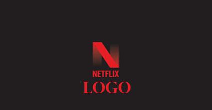 Netflix Logo - www.Netflix.com - Netflix Account
