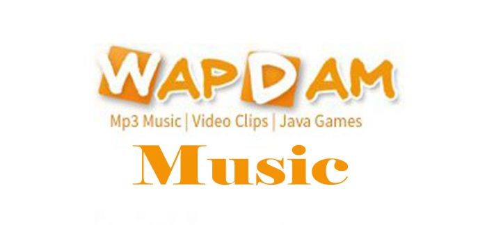 Wapdam Music - Wapdam Music Download