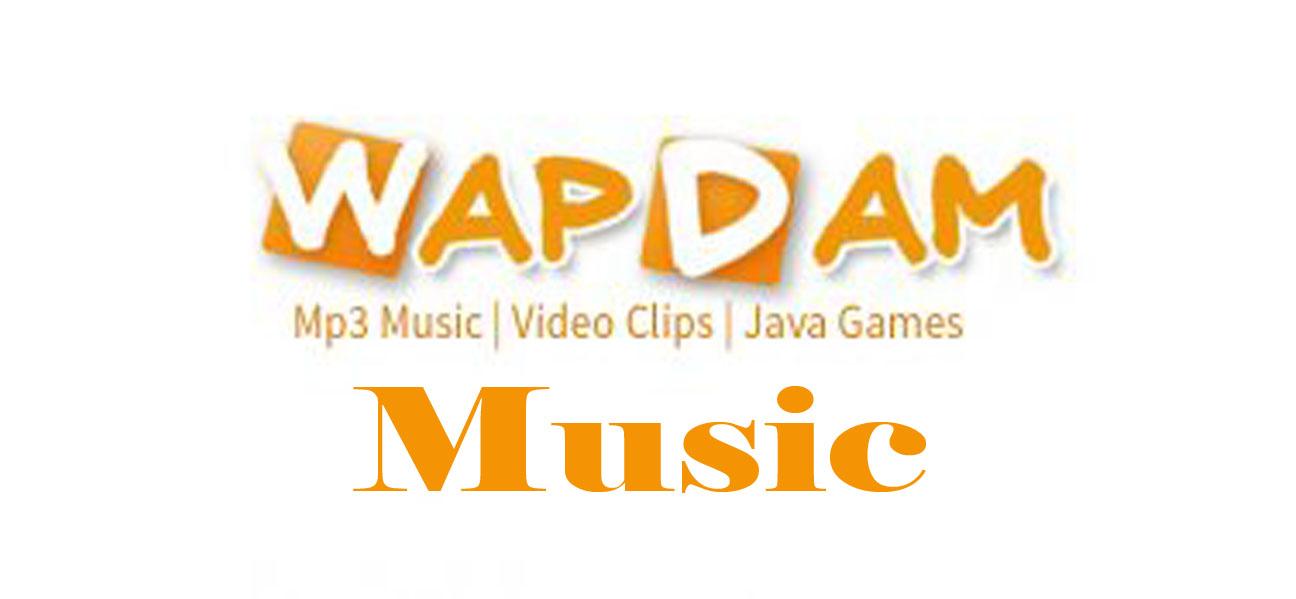 Wapdam Music - Wapdam Music Download