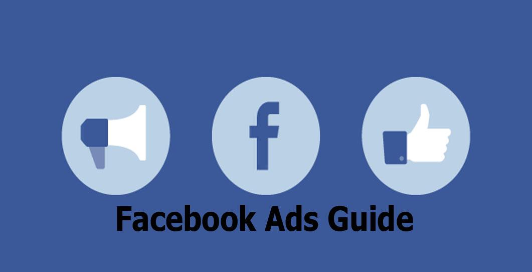 Facebook Ads Guide - Facebook Ad Formats