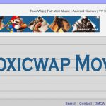Toxicwap Movies – How to Download
