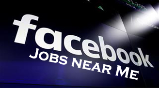 Facebook Jobs near Me – How to Get Jobs on Facebook