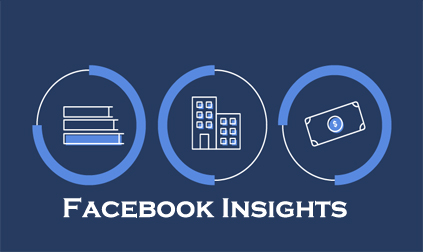 Facebook Insights – All You Need to Know